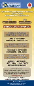 47 banner_calendario_inscripciones_OK_web