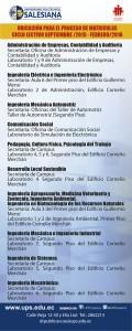 47 banner_ubicacion_matriculas_web