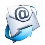 ENVIOS POR correo-electronico
