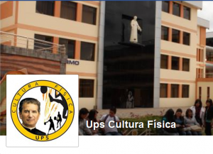 cultura-fisica-logo